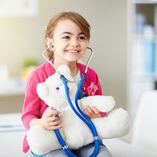 Study: pediatric clinical trials are failing to inform science