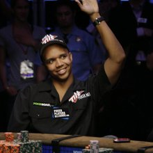 Poker pro Phil Ivey ordered to pay Borgata $10M