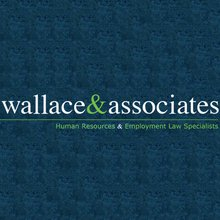 Wallace and Associates Inc: Training & Development