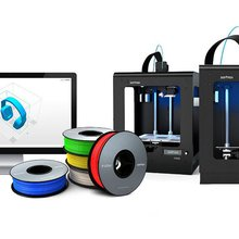 Poland's 3D Printing Scene Was Built Upon a Huge Deal That Never Happened