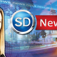 SD NEWS: Murray candidates chase votes (October 6)