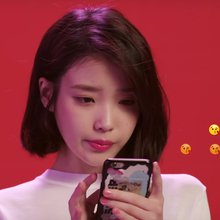 IU Releases Coming-of-Age Single 'Palette,' Feat. G-Dragon