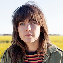 "Courtney Barnett and the ineffable sense of ""real"""