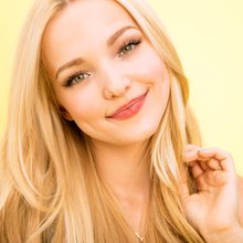 Is Dove Cameron joining the 'Riverdale' cast?