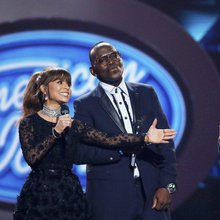 'American Idol' inks deal for reboot with ABC Television Network
