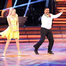 'DWTS': Most memorable dances of series to date from season 25's pros