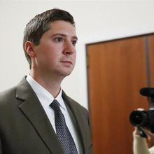 Juror responses raise bias questions in Ohio police shooting