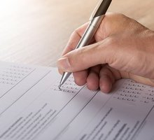 A smart way to get your client in the news: surveys and studies