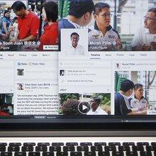 'Like' it or not, social media makes presence felt in Bukit Batok by-election
