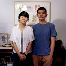 HDB reawakened: Japanese duo lends new perspective on S'pore homes