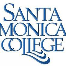 Santa Monica College Announces Priority Enrollment - Canyon News