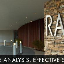 RAND Corporation Awarded $500 Million Contract - Canyon News