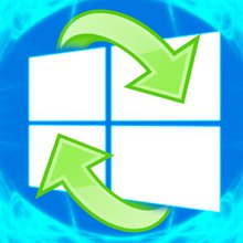 How System Restore & Factory Reset Work in Windows 10