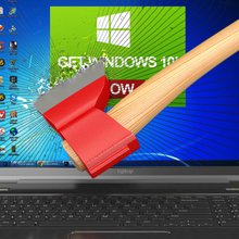 How to Get Rid of Windows 10 Upgrade Notification in Windows 7 & 8