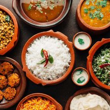 How to get to know India through its food: an insider's guide to some must-try experiences
