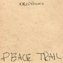 Neil Young Forsakes Pointed Social Commentary With 'Peace Trail' (ALBUM REVIEW) - Glide Magazine