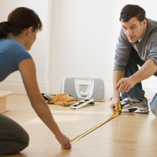 Should I refinance to pay for home renovations?