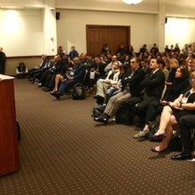 Chomsky: El Nusra Cephesi Türkiye'nin yardımlarının ana alıcısı | Zaman Amerika