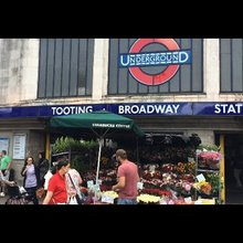 Tooting by-election: Tooting residents on what they really think of Dr Rosena