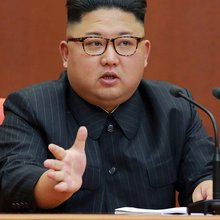 What Kim Jong-un Has to Do With Your Skincare