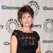 NiteTalk: Lucie Arnaz Talks About Her Mother, Acting and Joining Cast Party