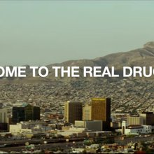New documentary examines the human side of Mexican drug war