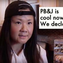 LA comedian serves up parody video in response to Pho controversy