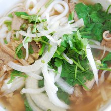 What the pho? Cooking video has critics steaming