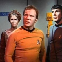 At 50, Star Trek continues to prosper, thanks to its fans