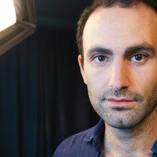 TIFF documentary on Egypt revolution wins popular award