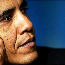 Obama's lesson in reading