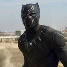 'Black Panther' Executive Producer Nate Moore Teases What's Next at Marvel