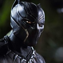 'Black Panther' Screenwriter Reveals What Makes T'Challa One of the Most 'Unique' Characters in t...