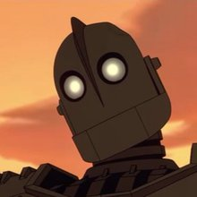 The 15 Greatest Robots of Movies and Television, Ranked