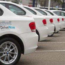 BMW: Autobauer liefert Gericht Kundendaten für Bewegungsprofil