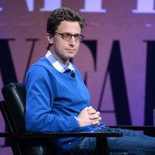 Vox, Vice, Buzzfeed: Wie die Newcomer die Medienbranche aufwirbeln