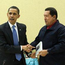 Why Hugo Chávez Loved Les Misérables