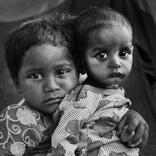 Burhaan Kinu - Photojournalist