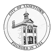 Taneytown City Council expected to hold a special referendum election