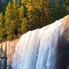 11 Most Impressive Waterfalls in the U.S. - SmarterTravel