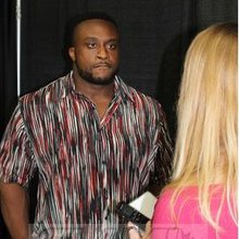 Former Hawkeye Big E humbled by visit to Tragos/Thesz Hall of Fame
