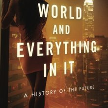 The World and Everything in It (Leviathan) (Volume 1)