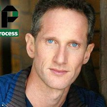 Andrew Nance on Hack the Process Podcast, Episode 8