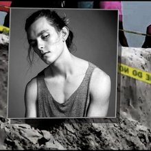 Family Mourns After Teen's Tragic Death in Sand Tunnel Collapse