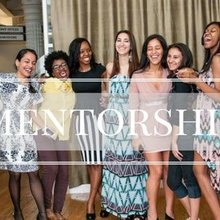 Mentorship Programs For Latinas or Girls of Color: Part 2