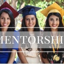 Mentorship Programs For Latinas or Girls of Color: Part 1