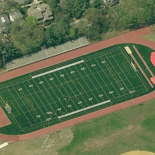 Ledger: Turf Company Knowingly Sold Defective Fields to Taxpayers