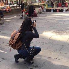 Global Gabi - Travel Blog