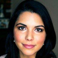 Gabriela Milian - Professional Website