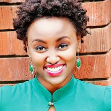 The natural hair movement spurns business opportunities for Kenyan women - This Is Africa